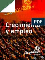 CrecimientoYEmpleo.pdf