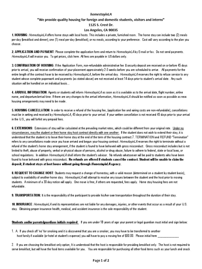 Stunning Student Behavior Contract Template Pictures Inspiration ...