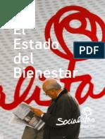 ElEstadoDelBienestar.pdf