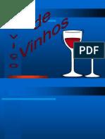1206208517 Servico de Vinhos