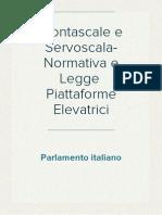 montascale-normativa-legge-montascale-piattaforme-elevatrici.pdf