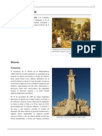 Cortes de Cadiz.pdf