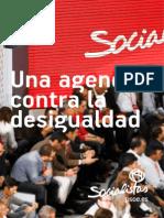 UnaAgendaContraLaDesigualdad.pdf