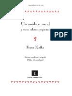 9788493711047_medico_rural