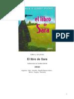 Hicks Esther - El Libro de Sara