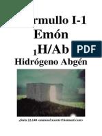 murmullo I-1- Emón