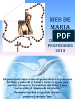 elrosario-090730204635-phpapp01.ppt