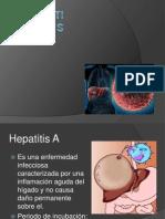 001 Hepatitis