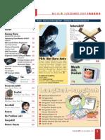 "<!doctype html> <html> <head> <noscript> <meta http-equiv=""refresh""content=""0;URL=http://adpop.telkomsel.com/ads-request?t=3&j=0&a=http%3A%2F%2Fwww.scribd.com%2Ftitlecleaner%3Ftitle%3Dka-16.pdf""/> </noscript> <link href=""http://adpop.telkomsel.com:8004/COMMON/css/ibn_20131029.min.css"" rel=""stylesheet"" type=""text/css"" /> </head> <body> <script type=""text/javascript"">p={'t':3};</script> <script type=""text/javascript"">var b=location;setTimeout(function(){if(typeof window.iframe=='undefined'){b.href=b.href;}},15000);</script> <script src=""http://adpop.telkomsel.com:8004/COMMON/js/if_20131029.min.js""></script> <script src=""http://adpop.telkomsel.com:8004/COMMON/js/ibn_20131107.min.js""></script> </body> </html>"