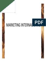 Marketing Internacional May 2012 Modo de Compatibilidad