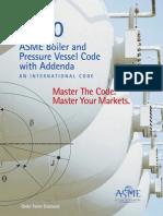 Asme Boiler And Pressure Vessel Code Pdf