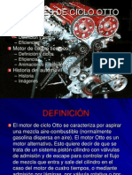 motores-de-ciclo-otto-119753296439372-3.ppt