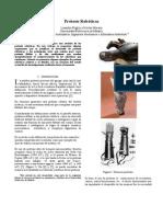 Protesis roboticas.pdf