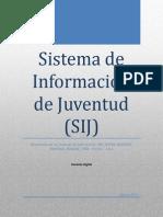 Diagnósticos Institucionales_v1.0.1