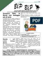 Bip179