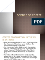 science of coffee-1