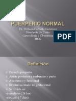 14.Puerperio_fisiologico