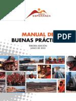 Manual Buenas Practicas 2011
