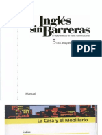 ISB Manual 5