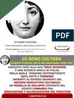 Symbola Slides Cultura Macerata_1373274381