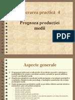LP4-Prodmedii