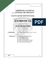 3_exodoncia