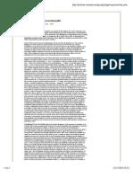 Goulamaly en correctionnelle.pdf