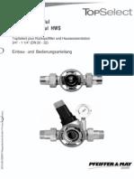 TOP Select Druckminderer Anschluss-Modul HWS Druckminderer SCAN.pdf