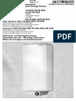 Stiebel Eltron anticor Warmwasserspeicher SH ACS.pdf