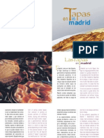 Reglas dieteticas dieta disociada menu