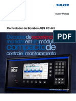 PC441_Controlador