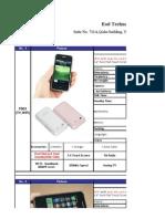Eod-Dual Sim Wifi,Java Phone-090813