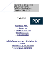 p03 tecnicasmic