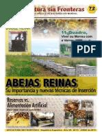Apicultura sin Fronteras JUNIO 2013.pdf