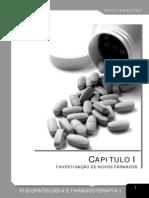 Fisiopatologia e Farmacoterapia