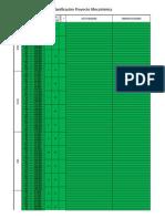 Planificación Proyecto.xlsx