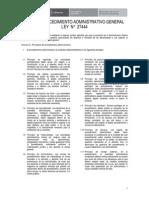LEY_27444_DERECHOS_DEL_ADMINISTRADO.pdf