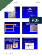 Diseno Sismico Estructuras de Acero 1 Bases 2010
