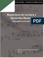 Repertorio de Lectura y Ejecucion Musical-2012-2(Completo)(1)