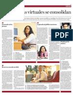 Negocios Que Crecen Sin Papeles Redes Sociales 3 (Diario Gestion Perú)