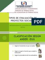 tiposdeevaluacindeproyectossociales-130801105913-phpapp01 (1)