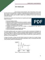 Pr3 Agitacion-Mezclado v1