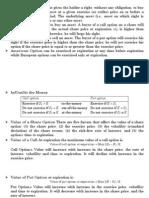 Finance (6)