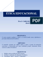 c3a9tica-educacional