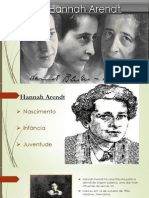 Apresentação Hannah Arendt 28.08 versao ultima