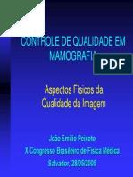 Artefatos Mamo PDF