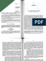 [1990] Dahan, G. - La classification du savoir aux XIIe et XIIIe siècles