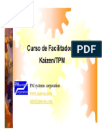 TPM Manual básico de Entrenamiento TPM[1]