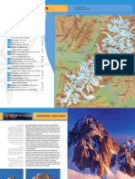 Ediciones Desnivel Alpinismo Facil