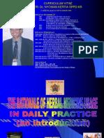 Herbal Kuliah Pasca Farmasi 2012-i